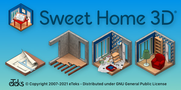 Sweet home 3d forum view thread can 39 t open sweet home for Sweet home 3d arredamento