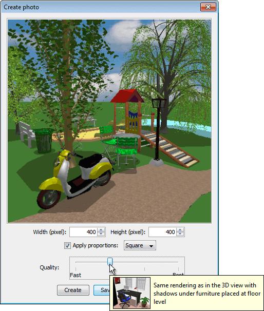 Home Design 3d Keeps Crashing