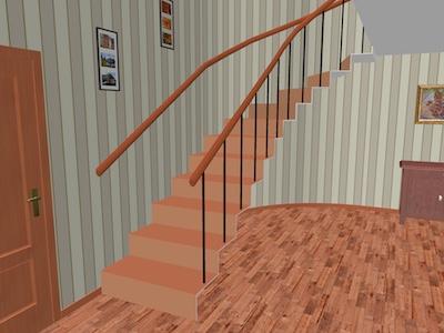 Swell Sweet Home 3D 5 2 Sweet Home 3D Blog Download Free Architecture Designs Lukepmadebymaigaardcom