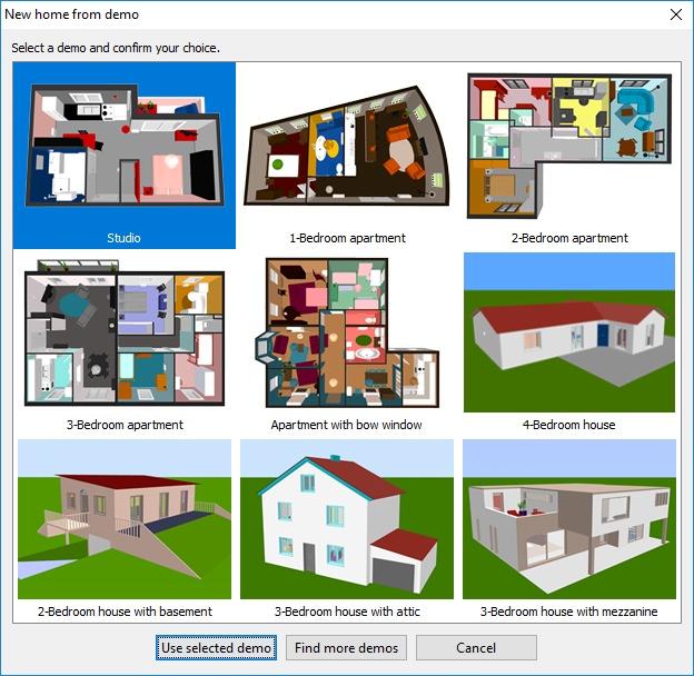 Sweet Home D   Sweet Home D Blog