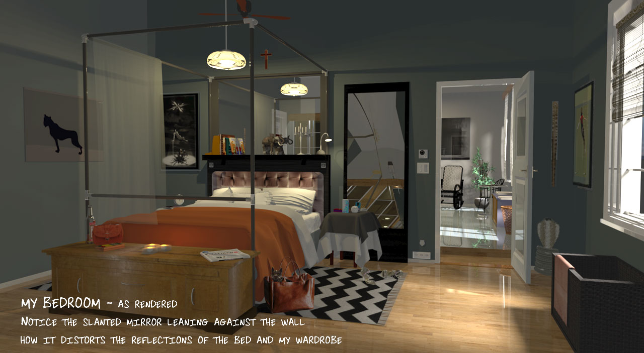 And You, How Do You Use Your Sweet Home 3D? Episode 14   Sweet Home 3D Blog
