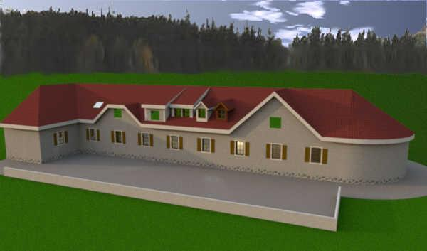 Sweet home 3d 6. 1 free download software reviews, downloads.