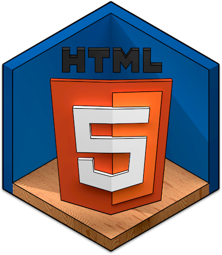 Export to HTML5 plug-in - Sweet Home 3D Blog