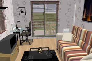 Textures libraries 1.0 sweet home 3d blog