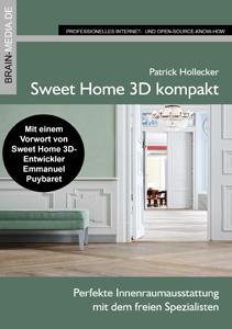Sweet Home 3d Dokumentation