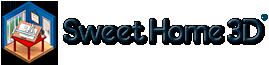 Sweet Home 3D. Бесплатная программа для проектирования интерьера