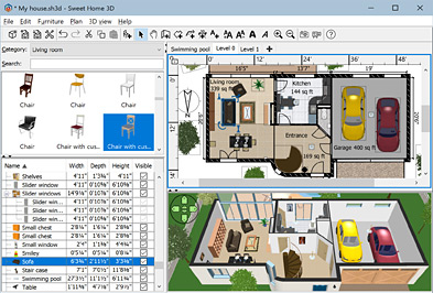 http://sweethome3d.sourceforge.net/images/SweetHome3DSmall.jpg