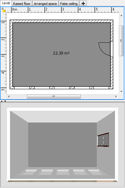 Floor Elevation False : Sweet home d forum view thread