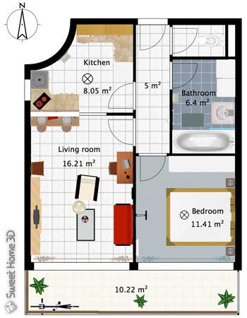 141 casa 3d gratis mi casa seccion 3d casa 3d ejemplo for Koi pond traduzione