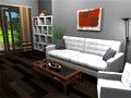 Sweet home 3d crea tu casa 3d dise a tu propia casa - Disena tu casa gratis ...