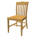 Chair by Sizzler