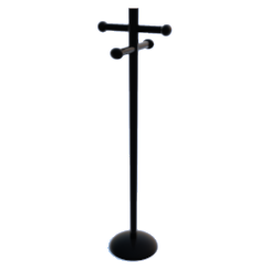 Hat and coat stand by Baffab