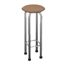 Bar stool by Geantick