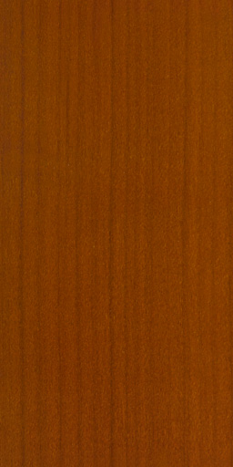 color wood textures textures libraries 10 sweet home 3d blog