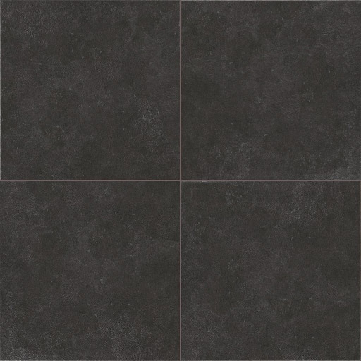 Cement ceramic floor tile dark grey marble style 32x32 22 9 sq mtr