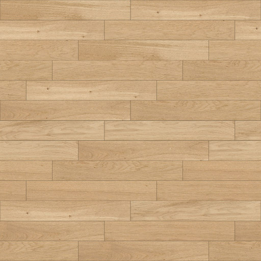 Parquet texture  Textures libraries 1.0 - Sweet Home 3D Blog