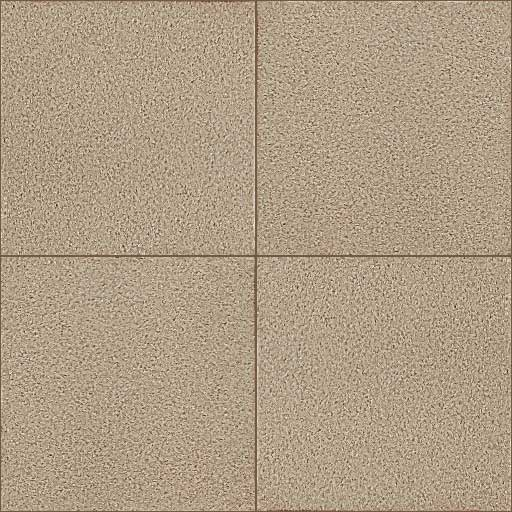 Brown Bathroom Tiles Texture : Brown bathroom tiles texture pixshark images