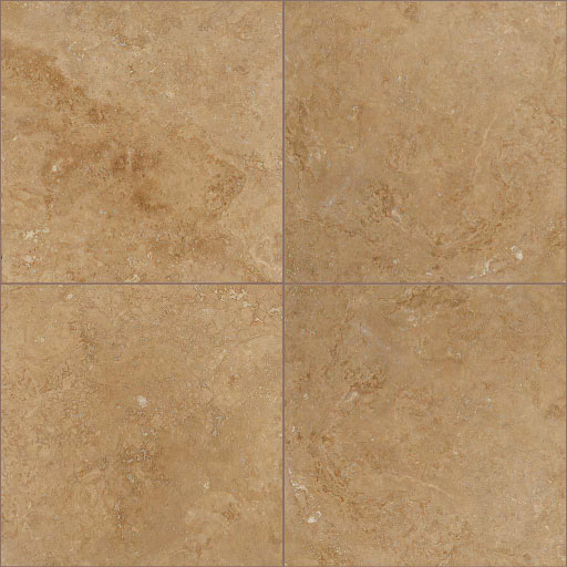 marble tile floor texture.  Textures libraries 1 0 Sweet Home 3D Blog