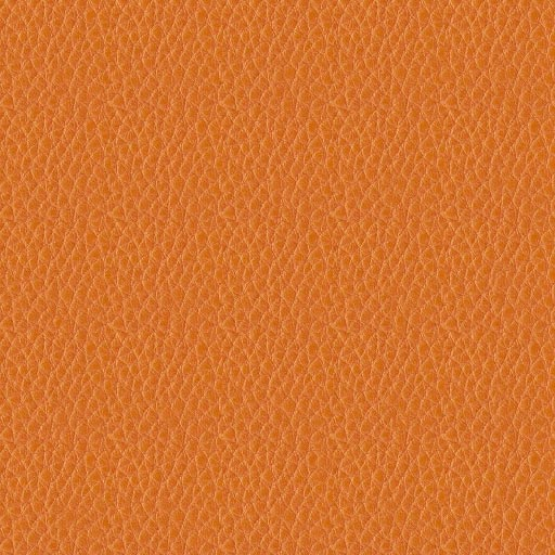 Textures libraries 10 Sweet Home 3D Blog : orange leather from www.sweethome3d.com size 512 x 512 jpeg 68kB
