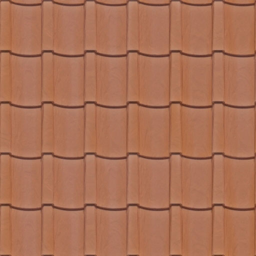 Roofing Textures Download Amp Roof 2611a Sc 1 St