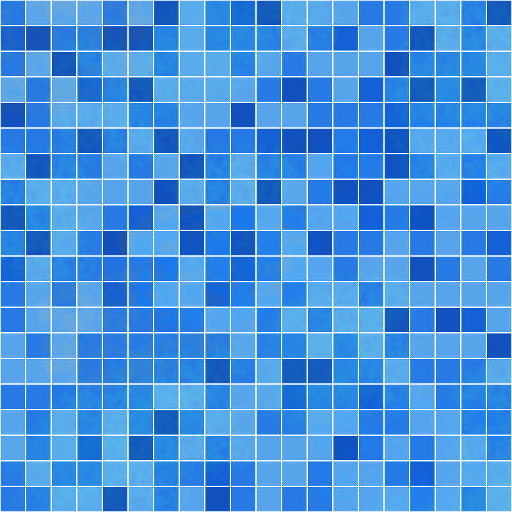 Blue bathroom floor tiles texture www imgarcade com