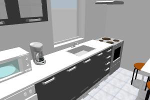 Textures libraries 1.0 - Sweet Home 3D Blog
