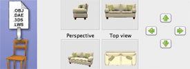 https//www.sweethome3d.com/images/features/importFurniture.png